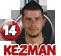 Mateja Kezman